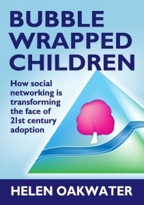 """<img src=""""bookcover.png"""" alt=""""Book Bubble Wrapped Children by HelenOakwater"""">"""