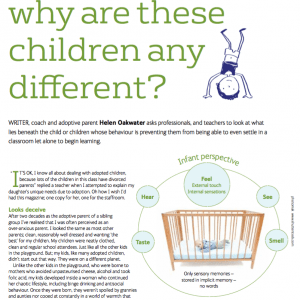"""<img src=""""infograph.png"""" alt=""""why are these children any different"""">"""