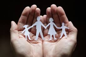 """<img src=""""familyinhand.png"""" alt=""""Your family in your hands"""">"""