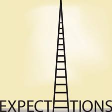 """<img src=""""expectations.png"""" alt=""""Expectations"""">"""